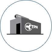 TOPEC NL